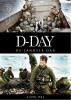 ,<b>D-Day 75 jaar</b>