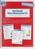 ,Woordbenoemen Geschikt voor groep 7 en 8 Werkboek