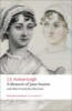 Austen-Leigh, J. E. A Memoir of Jane Austen