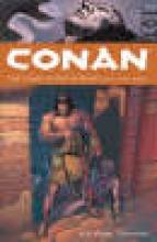 Busiek, Kurt Conan 3