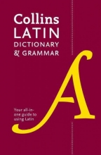 Collins Dictionaries Collins Latin Dictionary and Grammar