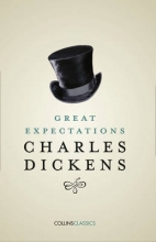 Dickens, Charles Great Expectations