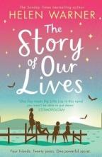 Warner, Helen Story of Our Lives