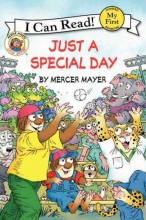 Mayer, Mercer Just a Special Day