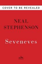 Stephenson, Neal Seveneves