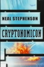 Neal,Stephenson Cryptonomicon