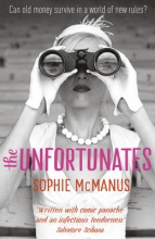 McManus, Sophie Unfortunates