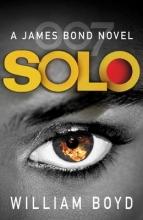 Boyd, William Solo