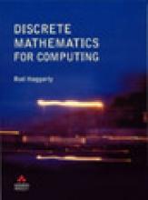 Rod Haggarty Discrete Mathematics for Computing