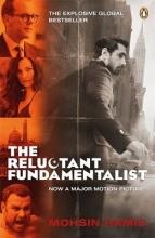 Hamid, Mohsin Reluctant Fundamentalist