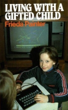 Frieda Painter Living with a Gifted Child