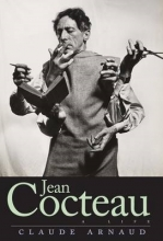 Arnaud, Claude Jean Cocteau