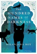 Roy, Nilanjana The Hundred Names of Darkness