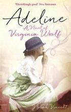 Vincent, Norah Adeline