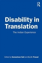 Disability in Translation