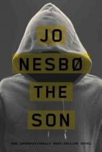 Nesbo, Jo The Son