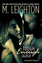 Leighton, M. Tough Enough