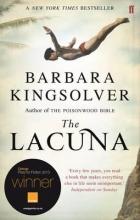 Kingsolver, Barbara Lacuna