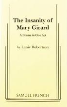 INSANITY OF MARY GIRARD
