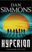 Simmons, Dan Hyperion
