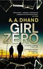 Dhand, A. A. Girl Zero