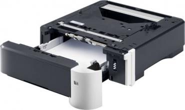 , Papierlade Kyocera PF-4100