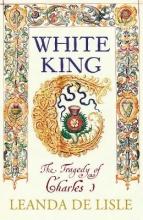 Leanda,Lisle White King