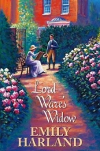 Harland, Emily Lord Ware`s Widow