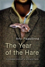 Paasilinna, Arto Year of the Hare