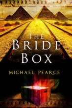 Pearce, Michael Bride Box
