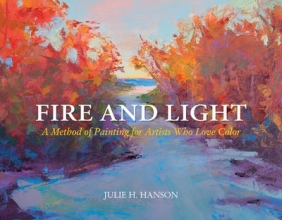 Hanson, Julie Fire and Light