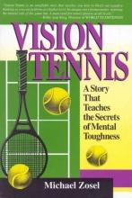 Michael Zosel Vision Tennis