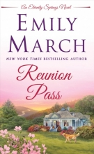 March, Emily Reunion Pass
