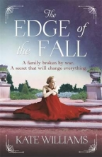 Williams, Kate Edge of the Fall