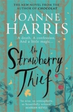 Joanne Harris, The Strawberry Thief