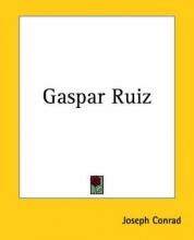Conrad, Joseph Gaspar Ruiz