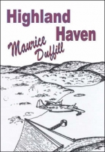 Duffill, Maurice Highland Haven