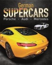 Mason, Paul German Supercars - Porsche, Audi, Mercedes