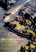 Jarvis, Paul British Airways
