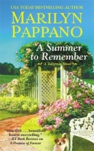 Pappano, Marilyn A Summer to Remember