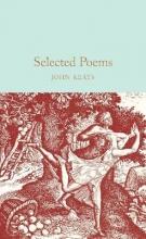 Keats, John Selected Poems