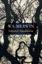 Merwin, W. S. Selected Translations