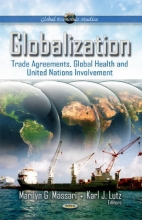 Marilyn G. Massari,   Karl J. Lutz Globalization