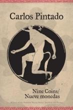Pintado, Carlos Nine Coins/Nueve Monedas