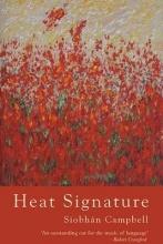 Siobhan Campbell Heat Signature