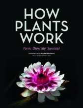 Stephen Blackmore How Plants Work