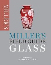 Miller,J. Glass