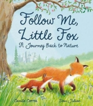 Correa, Camila Follow Me, Little Fox