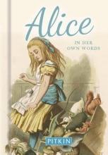 Bullen, Annie Alice