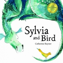 Rayner, Catherine Sylvia and Bird
